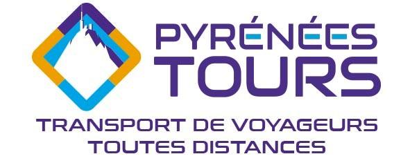 Pyrénées Tours | Cruises in Greece
